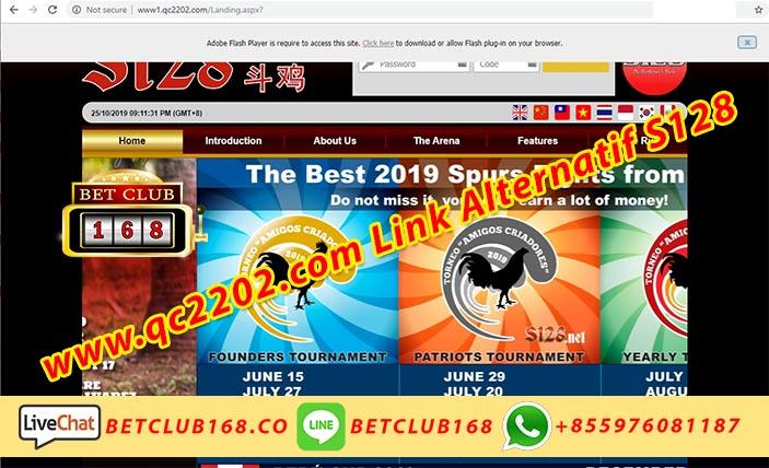www.qc2202.com Link Alternatif S128